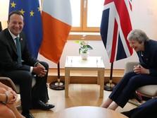 Kesepakatan Brexit Mungkin Tercapai dalam 24-48 Jam