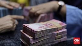 Lelang Sukuk Negara Raih Penawaran hingga Rp18,5 Triliun