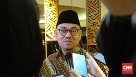 Sudirman Said Hormati Hasil Hitung Cepat Meski Kalah