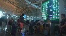Menteri Rini Yakin BUMN Tak Terlibat Kartel Tarif Pesawat