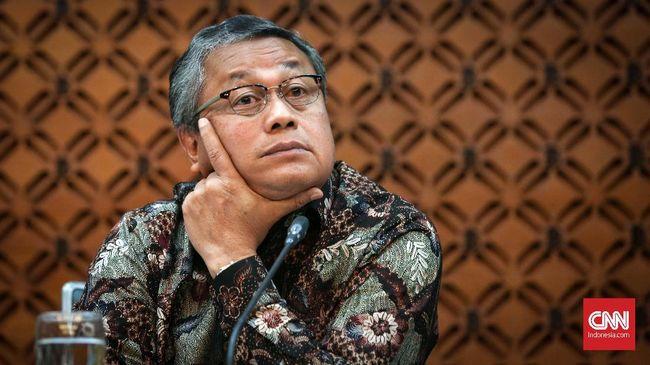 Indonesia-Australia Perpanjang Fasilitas Tukar Uang Rp100 T