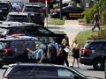 Pelaku Serangan Maryland Akui Targetkan Lebih Banyak Korban