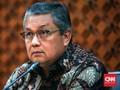 Cabai Picu Inflasi 0,2 Persen pada Pekan Ketiga Juli