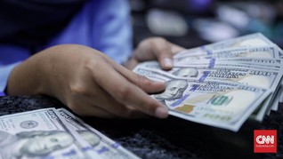 Harta 38 Orang Terkaya Thailand Susut US$28 M karena Corona