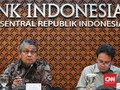 BI Proyeksi Defisit Neraca Berjalan US$8 Miliar di Kuartal IV