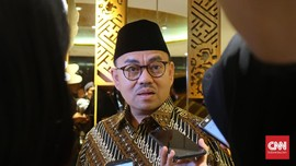 Soal Freeport, Tim Jokowi Sindir Sudirman Said Saat di ESDM