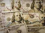 'Dolar AS Masih Akan Volatile dan Bisa Tambah Liar'