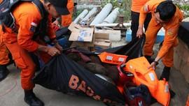 Nasib Pencarian Korban KM Sinar Bangun Ditentukan Besok