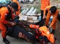 Basarnas Lanjutkan Pencarian Korban KM Sinar Bangun