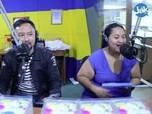 Induk Usaha Gen FM dan Jak FM Terima Pinjaman Rp 60 M