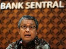 Ultimatum BI ke Perbankan: Tak Ada Alasan Bunga Naik!
