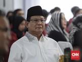 PKS Belum Sepakat Tawaran Politik Gerindra soal Prabowo