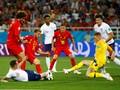 Prediksi Belgia vs Inggris di Piala Dunia 2018