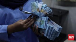 OJK Investigasi Dugaan Investasi Bodong Kampoeng Kurma