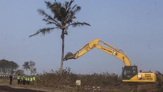 Luhut Tawarkan Bandara Kulonprogo dan Komodo ke India