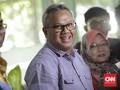 KPU Sebut Uji Materi PKPU Tak Ganggu Proses Pemilu