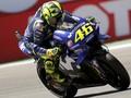 Jelang MotoGP Belanda, Rossi Belum Puas dengan Motor Yamaha