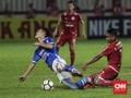 Persib Kalah 1-2 dari Madura United di Liga 1 2018