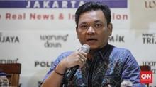 DPR Kejar Target Sahkan RUU Pesantren Pekan Depan