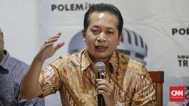 Kubu Prabowo Bakal Undang Pemantau Internasional Awasi Pemilu