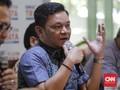 TKN Jokowi Respons Ancaman Prabowo Mundur jika Pemilu Curang