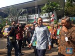 Anies Naikkan NJOP, Bayar PBB Rumah di DKI Kini Makin Mahal