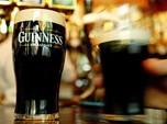 RUU Larangan Minuman Alkohol, 'Lagu Lama Dinyanyikan Lagi'