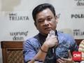 Membelot Dukung Prabowo, Ketua Golkar Wonosobo Resmi Dipecat