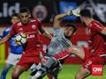 Persib vs Persija di Liga 1, Umuh Minta Bobotoh Tak Berulah