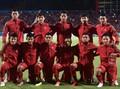 Timnas Indonesia U-19 Kalah 1-2 dari Thailand U-19