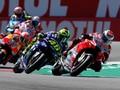 Tidak Ada Pebalap Dominan di MotoGP San Marino