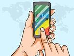 Ngeri! Sadap Ponsel via Simjacker Sudah Terjadi 2 Tahun