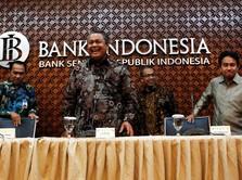 BI Rela Aktifkan SBI Lagi Demi Dana Asing, Efektifkah?