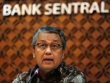 Berlaku 16 Juli, GWM Averaging Jadi Stimulus untuk Perbankan