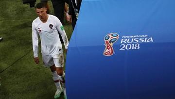 Juventus Dan Cristiano Ronaldo Untung Atau Buntung