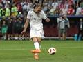 Menang Adu Penalti dari Spanyol, Rusia ke Perempat Final