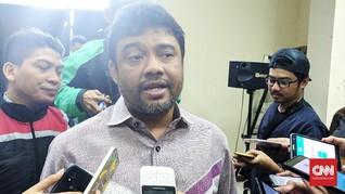 Terikat Kontrak Politik Prabowo, KSPI Akan Gelar Aksi di MK