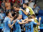 Prancis Vs Uruguay: Pertempuran Dua Juara Piala Dunia