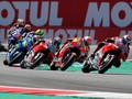 Live Streaming MotoGP Jerman 2018 di Sachsenring