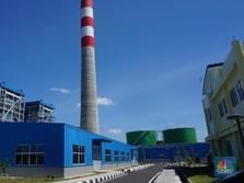 Demi Rupiah, Proyek 35 Ribu MW Akan Dikorbankan?