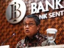 BI Terbitkan Instrumen Baru 'Indonia' Akhir Bulan Ini