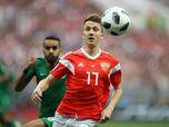 Serba-serbi Babak 16 Besar Piala Dunia 2018