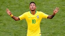 4 Pemain dengan Statistik Terbaik di Piala Dunia