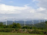 Miris, Potensi Besar Tapi Energi Terbarukan RI Gak Maju-maju