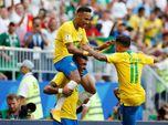 Geliat Transfer Pemain di Ingar-bingar Piala Dunia 2018
