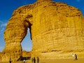 Saudi Bakal Izinkan Turis Asing Non-Muhrim Menginap Sekamar
