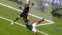 Liverpool dan AS Roma Sepakati Transfer Alisson Becker