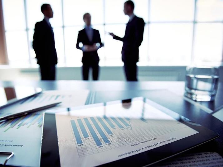 Insentif PPh Bunga Obligasi & Pendalaman Pasar Keuangan