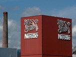 Permintaan Menurun, Nestle Pangkas 386 Pekerjaan di Jerman