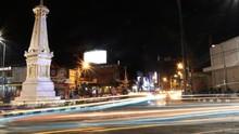 Yogyakarta Terima 1.022 Warga Pendatang pada Awal April